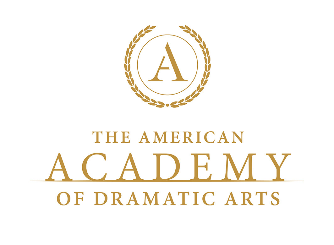 American Academy of Dramatic Arts, L.A. - College | Backstage