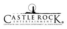 Castle Rock Entertainment #