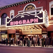 Victory Gardens To Buy And Renovate Chicago 39 S Historic Biograph Theater Backstage