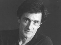 'Shakespeare and Verdi' Finds Actor Roger Rees in a Mix of Aesthetics