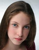Jillian Mueller
