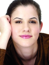 Shira Gregory