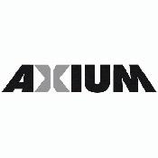 SAG Looking Into Axium
