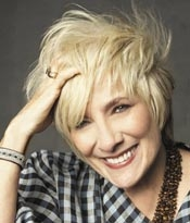 Betty Buckley: Then and Now and Broadway Request