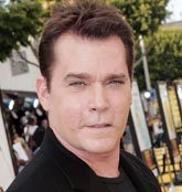 Ray Liotta Among 'Observe' Cast