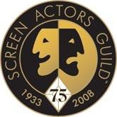 Spotlight on SAG: A Tribute