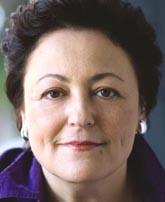 Barbara Rosenblat