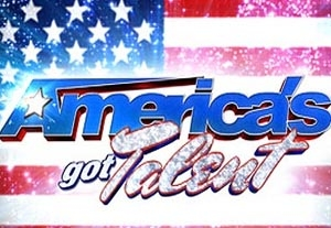'America's Got Talent' Narrows Field to Five