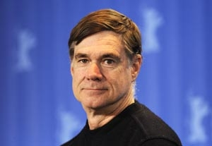 Is Gus van Sant Feeling 'Restless'?
