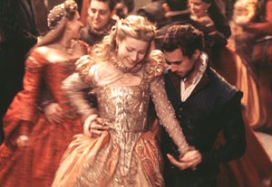 'Shakespeare in Love' to Be Reborn as Theater