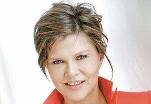 Charlotte Schioler