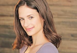 Lisa Keppel