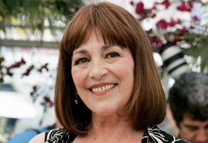Carmen Maura Gets Spanish Academy Medal