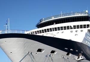 Cruise Clues