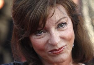French New Wave Actress Marie-France Pisier Dies at 66