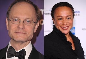 Hyde Pierce and Merkerson to Host Obie Awards