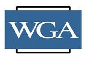 WGA West Alerts Members to Non-Compliant Producer