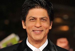 'Dabangg' Big Winner at Bollywood's IIFA Awards