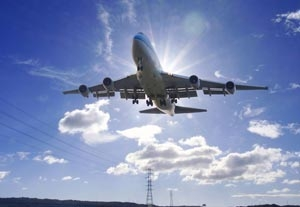 Spotlight on Training Abroad