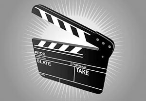 Strategies For Starting Off Your Commercial Audition Right