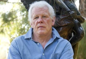 'Warrior' Star Nick Nolte Scores a Knockout in a Role Close to Home