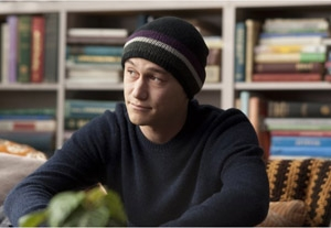 AP Writers Pick the Top 10 Films of 2011