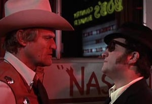 'Blues Brothers' Actor Charles Napier Dies at 75