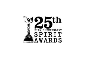 VIDEO: Behind the Scenes: Spirit Awards