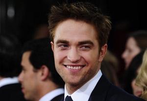Robert Pattinson: 'People Hate When Actors Become Musicians'