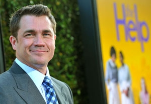 'The Help' Director Tate Taylor Teaming With Melissa McCarthy on Comedy