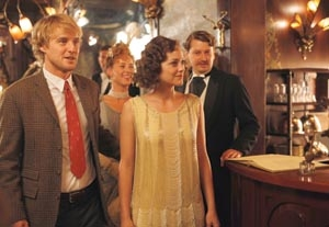 Casting Standout: 'Midnight in Paris'