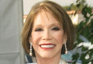 Colleagues Salute Screen Actors Guild Honoree Mary Tyler Moore