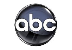 ABC Drama Pilots Get Casting Directors