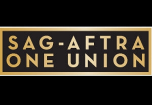 SAG-AFTRA Receives AFL-CIO Charter