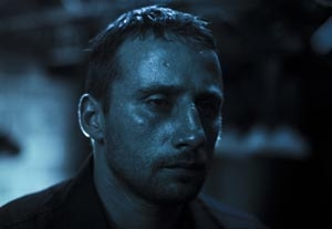 Movie Review: 'Bullhead'
