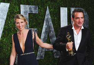 PHOTO GALLERY: Oscar Parties