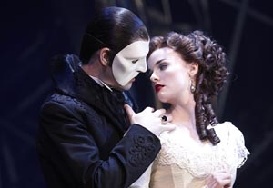 Review: 'Love Never Dies'