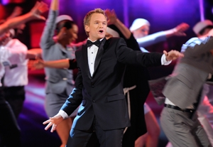 Neil Patrick Harris Returns to Host 2012 Tony Awards