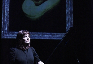 LA Review: 'The Pianist of Willesden Lane'