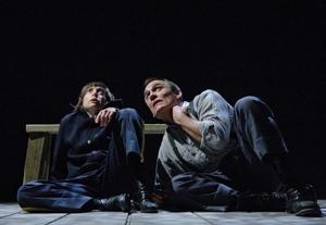 NY Review: 'Amelia'