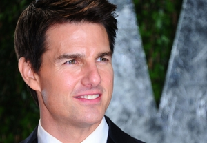 Casting Kids for 'Oblivion,' Sci-Fi Film Starring Tom Cruise