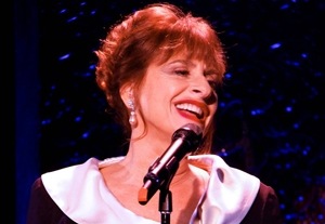 Cabaret Review: 'Patti LuPone: Far Away Places'