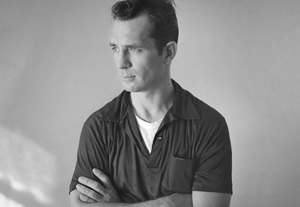 Merrimack Rep Casting World Premiere of Kerouac Play 'Beat Generation'