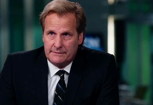 'The Newsroom' Recap: Episode 2, 'News Night 2.0'