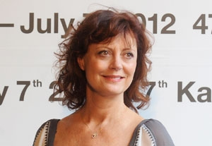 Casting Teens for Susan Sarandon Movie 'Ping-Pong Summer'