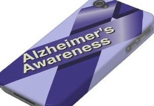 Broadway Musician Begins Alzheimer's iPod Drive