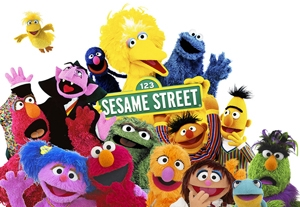'Sesame Street' Casting New Bilingual Recurring Character