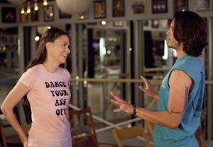 'Bunheads' Recap: Episode 9, 'No One Takes Khaleesi's Dragons'