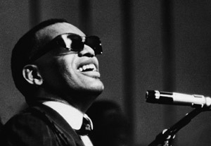 Ray Charles Musical Delays Opening Until Spring