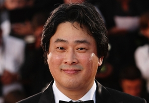 South Korean Film Director Makes Movie on iPhone